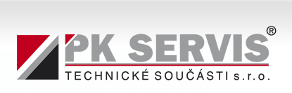 PK SERVIS, www.pkservis.com